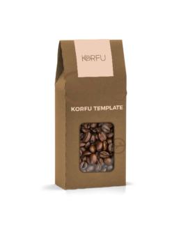 Instant kávé (gluténmentes) - 250 g
